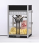 Picture of 2454 Retro 4 oz. Popcorn Machine