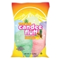 Picture of Cotton Candy Tropical Fruit 3056