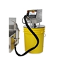 Picture of EZ Flow Batter Pump 5098