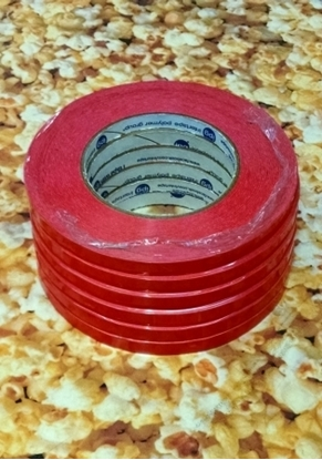 Picture of Bag Sealer Tape 8907