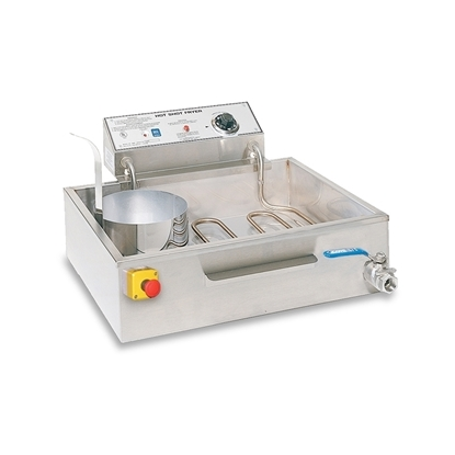 Picture of Hot Shot Shallow Fryer 8066