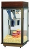 Gold Medal 2212 Deluxe Pinto Pop 8 oz Popcorn Machine