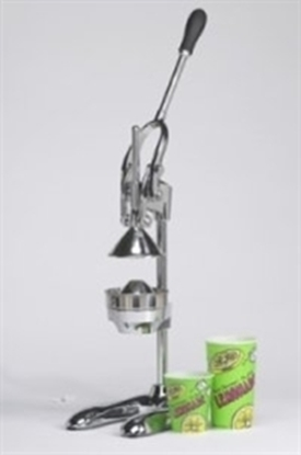 Picture of Heavy Duty lemonade squeezer