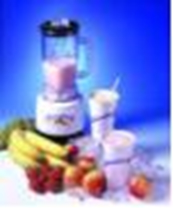 Picture of HeavyDuty One Horse Power Smoothie Blender