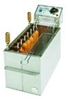 Corn Dog Fryer Gold Medal 8047D