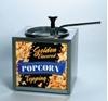 Gold Medal Manual Buttery Topping Dispenser 2195