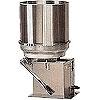 2626 Karamel Baby Caramel Corn Cooker/Mixer