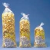 Picture of Corn Treat Bags