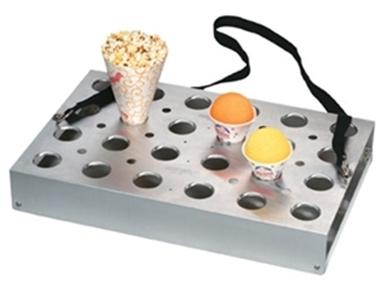 Picture of Universal Vending Tray