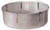 Aluminum Floss Pan