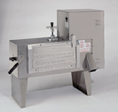 Picture for category Shave Ice Equipment