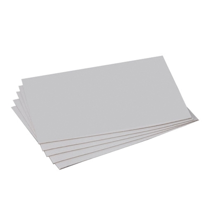 Picture of Card Stock  100 count