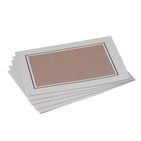 Picture of Card Frames  200 count