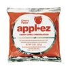 Picture of Apple-EZ 15oz - 4144