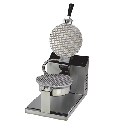 gold medal waffle cone baker 5020