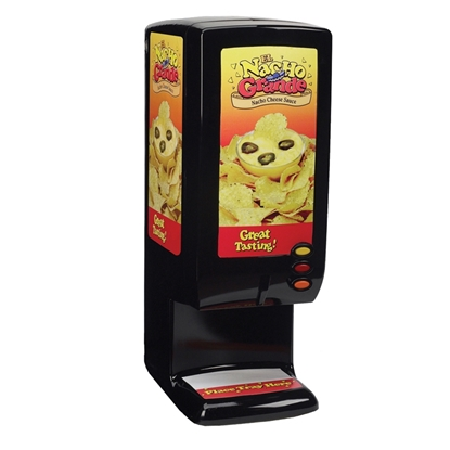 Nacho Cheese Dispenser 5300