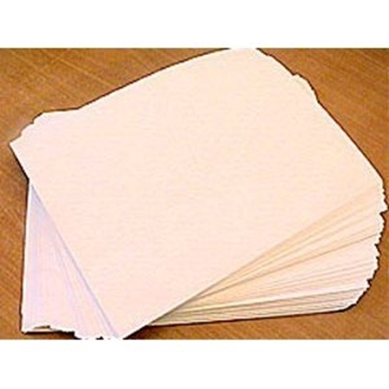Picture of Parchment Paper