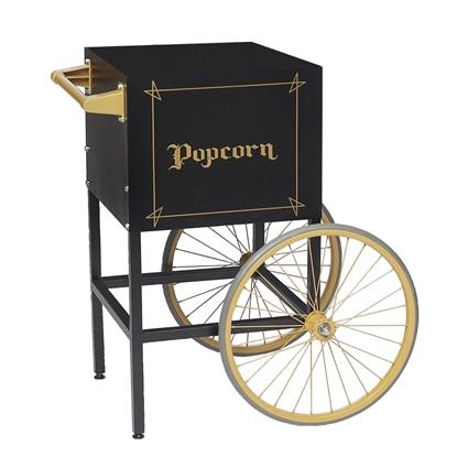 2669BKG Cart for a 2408BKG Fun Pop