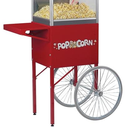 2669CR Cart