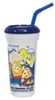 Picture of 5325 Fun Cup Plastic Drink Cup