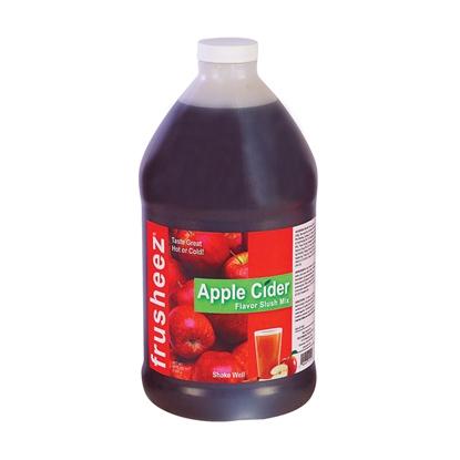 Picture of Apple Cider Frusheez