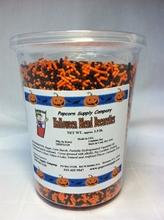 Halloween Sprinkles 1.5 lbs.