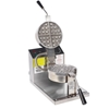 Picture of Belgian Waffle Baker 5021 Round