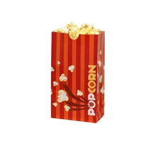 Picture of Laminated Popcorn Bags 46 oz. 1000/cs.
