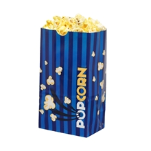 Picture of Laminated Popcorn Bags 85 oz. 1000/cs.