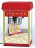 FunPop 8 oz. Popcorn Machine GOLD MEDAL 2408