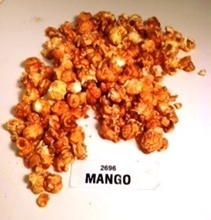 Picture of Corn Treat Mix - MANGO