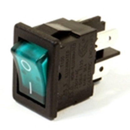 Rocker Switch 42532