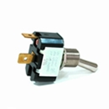 Toggle Switch 47201
