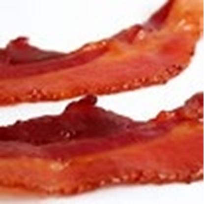Bacon Popcorn Flavoring 4lb