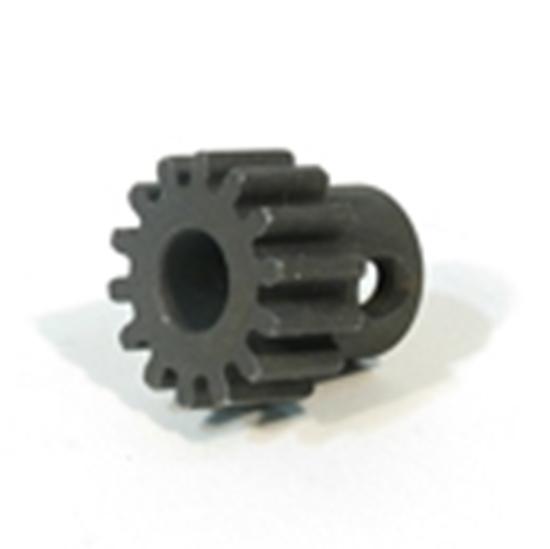 Spur Gear 47059K