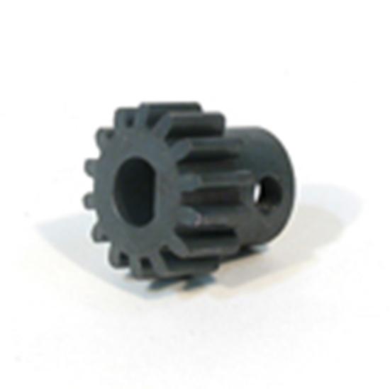 Spur Gear Kit