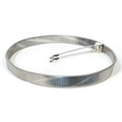 Picture of Heat Ribbon 43004  -  7""
