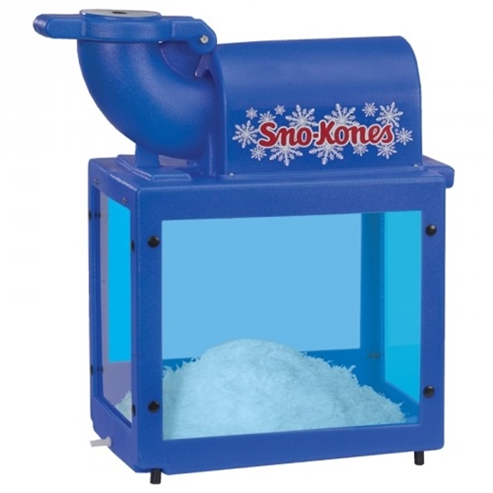 Image result for Snow Cone Machine