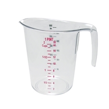 Measuring Cup - 2 Cups