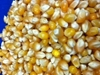 Picture of Pop Weaver Gourmet Popcorn 2 lb YELLOW