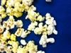 Popped Popcorn