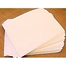 Picture of Parchment Paper CASE - 1000 sheets