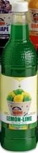 Lemon-Lime Sno-Treats 25 oz. 1426