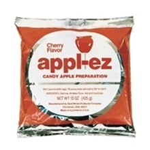 Appl-ez Cherry 15 oz bag
