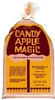 Picture of Victors Red Candy Apple Magic VI4156