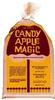 Cherry Candy Apple Magic