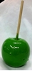 Victors Products Lime Green Candy Apple Magic