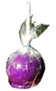Victors Products Purple Grape Candy Apple Magic