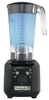 Picture of Tango Bar Blender HBH450R
