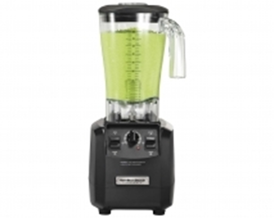 Picture of Fury™ High-Performance Blender HBH550